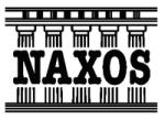 Naxos_002