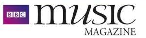 BBC-Music-Magazine-Logo-20121