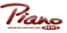 piano-news-logo