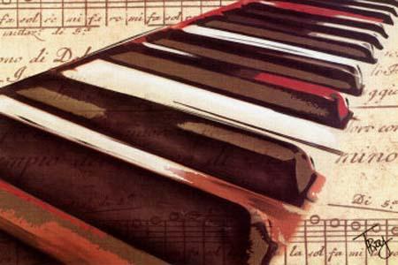 piano_poem_1