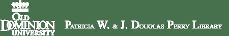 white_logo2