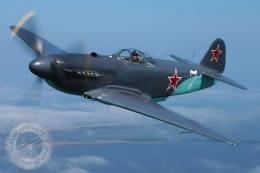 yakovlev-yak-3m_001